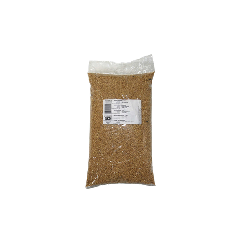 DECORTICATED OAT 5 KG