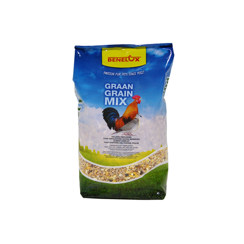 FOOD TURTLE DOVES.DUCKS.PHEASANTS 1 KG